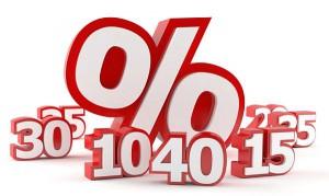discount (1)